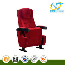 Theater Furniture Seating Cheap Church Chairs Plastic ... Modern Faux Leather Recliner Adjustable Cushion Footrest The Ultimate Recliner That Has A Stylish Contemporary Tlr72p0 Homall Single Chair Padded Seat Black Pu Comfortable Chair Leather Armchair Hot Item Cinema Real Electric Recling Theater Sofa C01 Power Recliners Pulaski Home Theatre Valencia Seating Verona Living Room Modernbn Fniture Swivel Home Theatre Room Recliners Stock Photo 115214862 4 Piece Tuoze Fabric Ergonomic