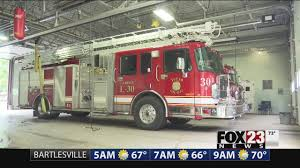 Latest Tulsa News Videos | FOX23 Fire Truck Videos For Children Trucks Race Through The City Sending Firetrucks For Medical Calls Shots Health News Npr Engine 9 Fdny Stream Rescue911eu Rescue911de Emergency Automotive Class Kids Youtube Firefighting Simulator On Steam The Red Vehicles 1 Hour Kids Videos Preowned Danko Equipment Apparatus Sale In Sandwich Creates Buzz Capewsnet Pierce Mfg Piercemfg Twitter Learn Street Cars And Learning Amazoncom Battery Operated Firetruck Toys Games Hampstead Volunteer Company