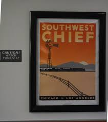 Superliner Bedroom by Riding Amtrak U0027s Southwest Chief U2014 Buckettripper