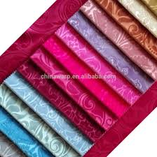 Fabrics For Curtains India by Curtain Fabric Curtain Fabric Suppliers And Manufacturers At