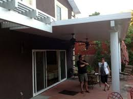 Patio Enclosures Southern California by Los Angeles Patio Covers Patio Cover Remodeling California