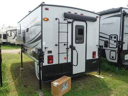2018 PALOMINO Backpack, HS8801 Palomino Rv Manufacturer Of Quality Rvs Since 1968 1996 Shadow Cruiser 7 Slide In Pop Up Truck Camper Youtube Maverick Bronco In Campers By Campout Coast Resorts Open Roads Forum New To Me 2017 Bpack Ss500 Coldwater Mi Haylett Auto 2015 Palomino Bpack Edition Hs8801 Used Pickup Bear Creek Canvas Popup Recanvasing Specialists Spencer Wi 1251 For Sale The Spotlight The 2016 Can Cventional Work A Bugout Scenario Recoil Offgrid