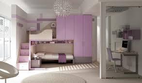chambre couleur prune et gris cuisine couleur prune affordable faience salle de bain moderne