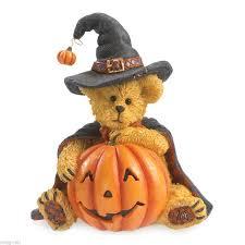 Boyd Tx Pumpkin Patch by 224 Best Boyd Bears Images On Pinterest Beautiful Best Dressed