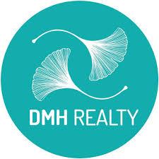 100 Dmh Australia DMH Realty Home Facebook