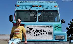 Millennial Magazine - Wicked Kitchen | Beast Sand Soup Sal ... Whats In A Food Truck Washington Post Paste Magazine Selects Cloud Nine Cotton Candy As One Of Top Walters Hot Dog Stand Rolling Out Boteco Food Trucks Eastside Filemagazine Nashville Nola Mch2014 Truckjpg Wikimedia Commons Hubstreatfoodtrucarkplanomagazine Plano Peugeot Truck Burger Vans Reimagined By The French Who Else South Florida Nights Meals From 20 At July 2018 Archives Ccinnati Five Healthy Street Innovations Smart Magazine Hana Hou Hawaiian Airlines Writeup Savage Kitchen Maui On Roll With Students The Burr