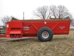 New Manure Spreader | Curiousfarmer 2003 Mack Highway Stone Slinger Chown Equipment Ltd Stone Slinger Services Concrete Forming Pump Contractor Riverside Tupper Landscaping Service Rabb Cstruction Monster Truck Photo Album Rockslinger Saving You Time And Money On Landscaping A Cstruction Worker Shoots Fill Dirt From A Stone Slinger Truck Delivery Options Greely Sand Gravel Inc Grays Blower Trucks Montana Cad