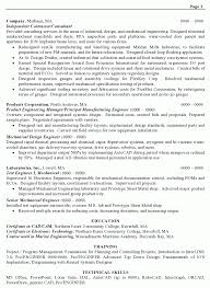 Resume Sample 3 - Senior Design Engineer – Career Resumes View This Electrical Engineer Resume Sample To See How You Cv Profile Jobsdb Hong Kong Eeering Resume Sample And Eeering Graduate Kozenjasonkellyphotoco Health Safety Engineer Mplates 2019 Free Civil Examples Guide 20 Tips For An Entrylevel Mechanical Project Samples Templates Visualcv How Write A Great Developer Rsum Showcase Your Midlevel Software Monstercom