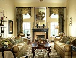 valance curtains for living room curtain valances for bedrooms