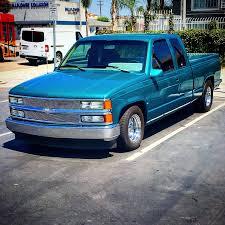 100 Lmc Truck S10 Chevy Lmc Catalog