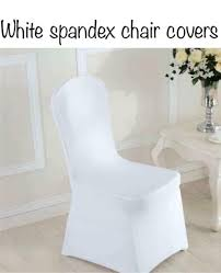 230 Wedding Chair Covers For Sale | In Shoeburyness, Essex | Gumtree Spandex Banquet Chair Cover Black Bulk Buy Wedding Lycra Covers For Sale Buy White Polyester Banquet Chair Covers With Wide Black Yt00613 White New Style Cheap Stretich Madrid Coversmadrid Coversstretich Balsacircle Folding Round Polyester Slipcovers Party Reception Decorations Blue Brookerpalmtrees 63 X Stetch For Tablecloths Factory Guildford Romantic Decoration Satin Rosette Stretch