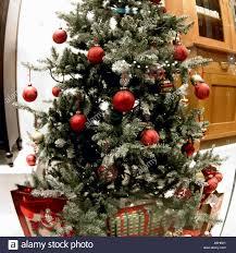 Christmas Tree Shop Danbury Ct by Agreeable Christmas Tree Shop Manchester Wondrous Christmas