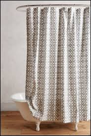 Gray Ombre Curtains Target by Bathroom Shower Curtains Target Elephant Stripe Shower Curtain