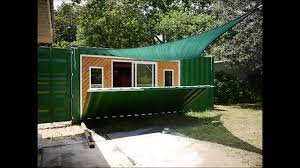 100 How To Make A Container Home Shippingcontainersforsale Hashtag On Twitter