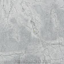 atlantic and tile fallcreekonline org