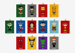 wall art ideas design awesome super hero wall art superhero wall
