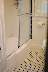Regrout Old Tile Floor by Regrouting Tile Floor Bathroom Carpet Vidalondon
