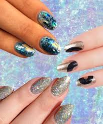 Bed Of Nails Nail Bar by Best Nail Salons Nyc Manicure Pedicure New York