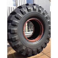 45/65-45 YOKOHAMA Y-524 58PR Y-524 L5 Rock Extra Deep Tread (with ... Yokohama Tire Corp Rb42 E4 Radial Rigid Frame Haul Pushes Forward With Expansion Under New Leader Rubber And Introduces New Geolandar Mt G003 Duravis M700 Hd Allterrain Heavy Duty Truck Bridgestone At G015 20570 R15 Oem Aftermarket Auto Tyres Premium Performance Sporty Suv 4x4 Cporation Yokohamas Full Line Of Tires Available On Freightliner Trucks 101zl 29575r225 Ht G95a Sullivan Auto Service To Supply Oe For Volkswagen Tiguan