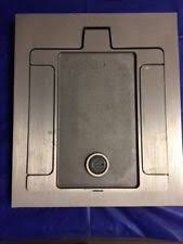 Wiremold Floor Box Cover Colors by Walker Industrial Electrical Boxes U0026 Enclosures Ebay