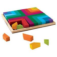 189 best homeschool supply list images on pinterest supply list