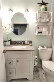 tiny half bathroom ideas homefield