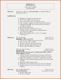 32 Elegant Child Care Resume Samples | Thelifeuncommon.net 1213 Resume Objective Examples For All Jobs Resume Objective Sample Exclusive Entry Level Accounting 32 Elegant Child Care Samples Thelifeuncommonnet Surgical Technician Southbeachcafesf Com Tech Examples And Writing Tips Pin By Job On Unique Collection Of For First Example Opening Statements 20 Customer Service Skills 650859 Manager Profile Statement Human Rources Student Bank Teller Good Format