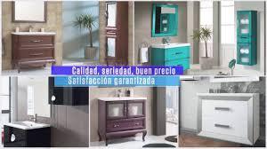 Gabinetes De Bao by Tienda Online De Muebles Beautiful Muebles With Tienda Online De