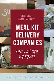 Healthy Meals Delivered: The Best Meal Kit Delivery ... The Big List Of Meal Delivery Options With Reviews And Best Services Take The Quiz Olive You Whole Birchbox Review Coupon Is It Worth Price 2019 30 Subscription Box Deals Week 420 Msa Sun Basket Coupspromotion Code 70 Off In October Purple Carrot 1 Vegan Kit Service Fabfitfun Coupons Archives Savvy Dont Buy Sun Basket Without This Promo Code 100 Off Promo Oct Update I Tried 6 Home Meal Delivery Sviceshere Is My Review This Organic Mealdelivery
