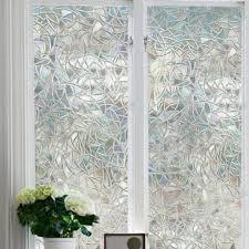Artscape Decorative Window Film by Decorative Window Film Decorative Window Film Bamboo Mission