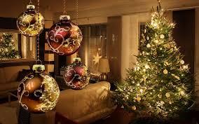 Fondos De Navidad Para Escritorio Arbol 700x437