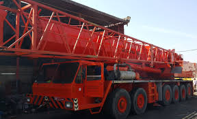 FMC- LINK Belt Mechanical Boom Truck Crane 82 Ton – Bahjat Ghala ... Buy2ship Trucks For Sale Online Ctosemitrailtippmixers 1990 Spartan Pumper Fire Truck T239 Indy 2018 1960 Ford F100 Trucks And Classic Fords F150 Truck Franchise Alone Is Worth More Than The Whole 1986 Fmc Emergency One Youtube Cool Lifted Jacked Up Modified Rocky Ridge Fwc Inc Glasgowfmcfeaturedimage Johnston Sweepers Global 1989 Used Details 1984 Chevrolet Link Belt Mechanical Boom Crane 82 Ton Bahjat Ghala Matheny Motors In Parkersburg A Charleston Morgantown Wv Gmc