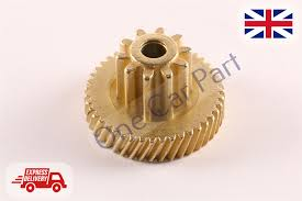 WIPER MOTOR Gear FOR Truck Tractor Lorry DumpTruck RSM800 ... Free Information About Bakflip Hd Alinum Tonneau Covers 1955 Reo Truck Model F 50 Specification Sheet Ebay New Universal Car Auto Racing Manual Gear Stick Shift Parts And Accsories Amazoncom Undcover Bed Flex Cdc Your No1 Stop For All Wiper Motor For Tractor Lorry Dumptruck Rsm800 Welcome To Daf Trucks Nv Cporate 1987 Kenworth K100e Standard Equipment Performance Accsories Exhaust Systems Air Intake