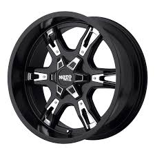 Moto Metal MO969 Wheels | Multi-Spoke Painted Truck Wheels ... Tsw Wheels Wheel Collection Fuel Offroad Stroke D612 Amani Vcini Rims On Sale Moto Metal Mo969 Multispoke Painted Truck Chevrolet Silverado 1500 Maverick D261 Black Machined Rbp 86r Tactical Gloss With Accents And Red Bolts T12 Off Road By Tuff Redline Is Chevys Latest Pickup Special Rock Styled Choose A Different Path Niche M11720006540 Mustang Misano 20x10 Satin Set V6