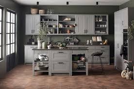 nytt kök se alla våra köksmodeller här marbodal