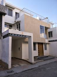 100 Villa Houses In Bangalore Top 10 Attractive Truths About S Row Full Analysis
