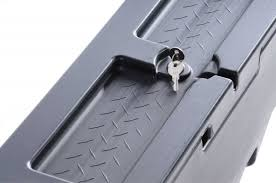 Specialty Series Wheel Well Tool Box, Dee Zee, DZ95P | Titan Truck ... Amazoncom Dee Zee 8170lb Tool Box Automotive Autopartswayca Canada Truck In Tech Tips Poly Plastic Wheel Well Installation 8160sb 60 Black Steel Crossover Toolbox For Midsize And Red Label Series Bed Toolboxes Dz 8560wb Free Dz95b Single Autoaccsoriesgarage Review Specialty Narrow Weekendatvcom Storage Boxes Pickup To Heavy Duty 4 Truckaccsories Top Sider Dz59 Titan 95d Dee Zee