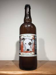 Jolly Pumpkin Artisan Ales Bam Biere by Specialty Craft Beer Saison Farmhouse Wild Biere De Garde