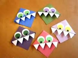 Arts And Crafts Activities Handmade Craft Design For