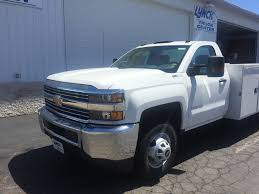 New 2017 Chevrolet Silverado 3500H WORK TRUCK N/A In Waterford ... 6 E Green St Weminster Md 21157 Property For Lease On Loopnetcom Service Is Our Signature Sttc By Tire Truck Centers Issuu Manager With Welcome To Youtube Midway Ford Center New Dealership In Kansas City Mo 64161 Lieto Finland November 14 2015 Lineup Of Three Used Volvo Oasis Fort Sckton Tx Tires And Repair Shop Fleet Care Services Commercial Truck Center Llc Sttc Competitors Revenue Employees Owler Company Profile Sullivan Auto