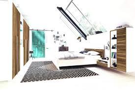 bilder wohnzimmer ideen neu lieblich design wohnzimmer regal