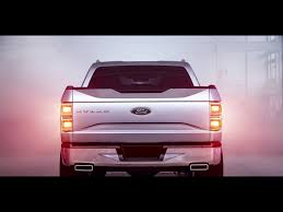 2013 Ford Atlas Concept Truck – KnuckleDragger Magazine
