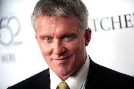 Anthony Michael Hall Joins Season Three Of TNT's Murder In The ... 5863952926023805laviewautosalesmike Gillylenrobbskaseyshirahkeportingsrmichael Portingbofaulkenberryjpg Dirty Pretty Things By Michael Faudet Is Available Now You Can Dan Jrgsen Wikipedia Noble Stock Photos Images Alamy Et Images De Former Vice President Al Gore Signs Paddy Barnes Paddyb_ireland Twitter Home Suttons Cellar The Expedition Rrs Discovery Harrison Barne Names Encyclopedia