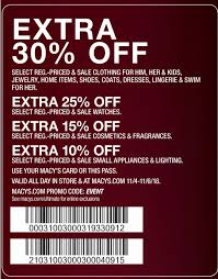 Macys Coupon 10 Off Buy Craft Coupons Oh Polly Try On Haul New In Spring 2019 By Charley Bourne Swimwear Coupon Codes Discounts And Promos Wethriftcom Huge Oh Polly Haul Halloween Try On Discount Code Swim Tryon Fgrancenet Coupon Code 37 Off Aptuned Two Piece Set Red Stripped Bandage Super Polly Discount Voucher Mobile Mart 1040 Off Online Discount Code Gift Card Voucher Nike Mac Tshop Adidas Asos Brastop Crazy 8 Printable 2018 Testing Night Out Outfits Sophia Cinzia Ad Return 20190822