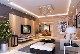 24 spots decke ideen spots decke beleuchtung wohnzimmer