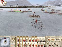 Rome : Total War – Game Review (PC) | Armchair General | Armchair ... The Hills Are Alive With The Sound Of Insurgency In Gmt Games Bonus Game Lee At Gettysburgthe Battle For Cemetery Ridge Making History Great War Pc Preview Armchair General Achtung Panzer Kharkov 1943 Review Warhammer 400 Armageddon Brink Pea Mac Napoleonic Total Ii Combat Mission Shock Force British Forces