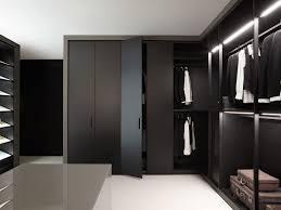 68 Most Unbeatable Modern Wardrobe Designs For Master Bedroom