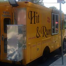 Food Truck Builders Group - Home   Facebook Pennypackers Team Food Trucks 2 Go We Love Truck Weddings Mei Gluten Free Boston Girl Friendly Eats New England Festival Assembly Row Emylogues Builders Group Home Facebook Bites Of Chefs Whim At The Restaurant Today