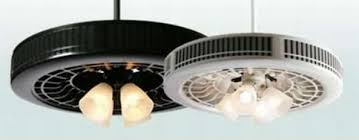 Bladeless Ceiling Fan With Led Light by Beautiful Bladeless Ceiling Fans With Lights 91 In Ceiling