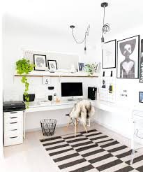 100 Scandinavian Design What Is Scandi Style Basics Apartment Therapy